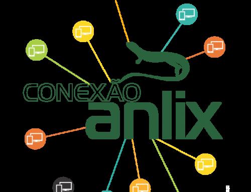 Acompanhe o Conexão Anlix no YouTube!