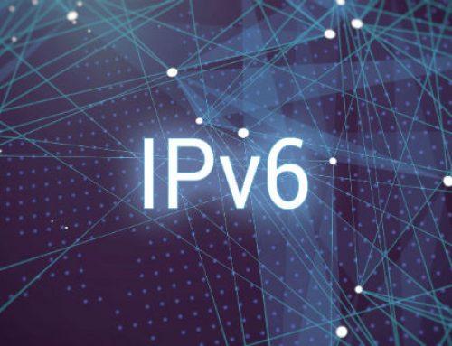 Riscos de Segurança e Privacidade no Crescimento de Redes IPv6