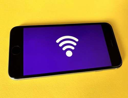 Quais são as vulnerabilidades de segurança em redes Wi-Fi e como se proteger?