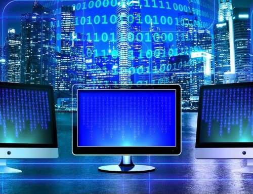 Conexão PPPoE ou DHCP: onde usar cada uma?