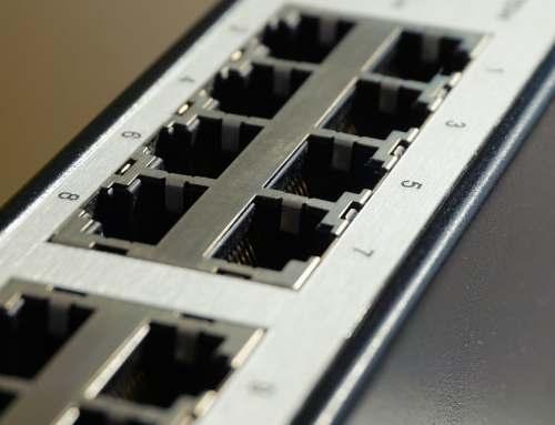 VLAN: redes virtuais facilitam tráfego e agilizam conexão